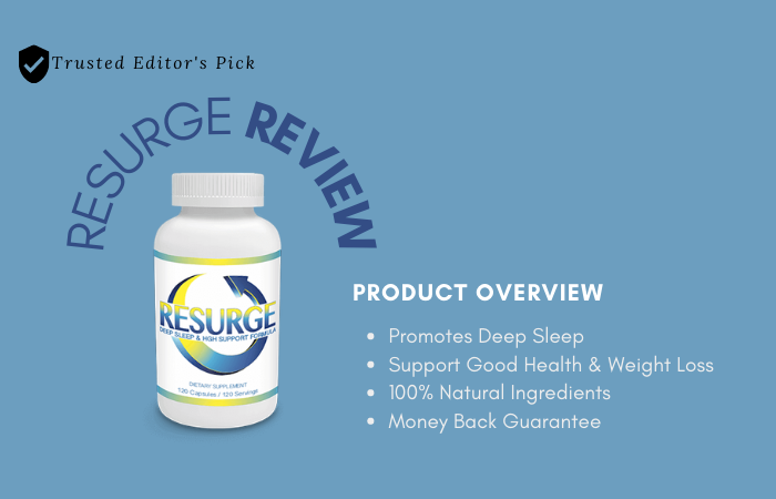 Resurge-Review_Influencer-Creation-Nutrients-Supplements